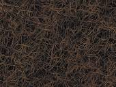Surreal tangled root backgrounds. Abstract pattern — Stock Photo