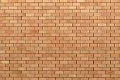 Exterior Brick wall — Stock Photo