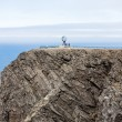NORTH CAPE (NORDKAPP), NORWAY — Stock Photo #53795285