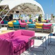 Постер, плакат: Tan Tan Beach Summer Club Mamaia Romania