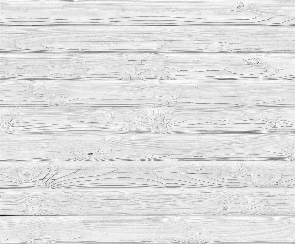 Deski Drewno Białe Tło Zdjęcie Stockowe 169 Andrey Kuzmin
