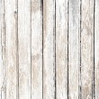 Vintage white old wood background — Stock Photo #67502863