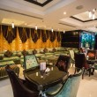 Постер, плакат: Interior Hotel Hotel Grand Sharjah