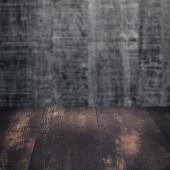 Ahşap arka plan — Stok fotoğraf