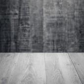 Background wood — Stockfoto