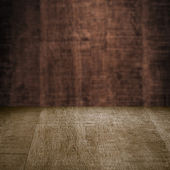 Wood background  — Foto de Stock
