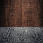 Fondo madera — Foto de Stock