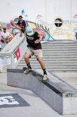 Ramon Todtenhaupt — Stock fotografie