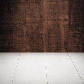 Sfondo legno — Foto Stock