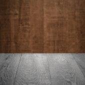 ウッドの背景 — ストック写真