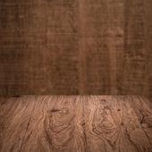 Fondo de madera — Foto de Stock