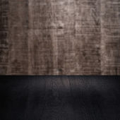 Wood background — Foto Stock