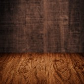 Wood background — Stock fotografie