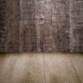 Wood background  — Stock Photo