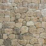 Close up granite surface — Stock Photo #65947485