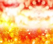 Merry Christmas.Abstract Holidays background — Stock Photo