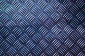Dark Abstract Metal Textured Background — Stock Photo