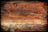 Grunge wooden texture as abstract background. — Stock Photo