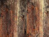 Old grunge wooden texture. — Стоковое фото