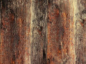 Old grunge wooden texture. — Foto Stock