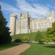 Arundel Castle — Stock Photo #59979633