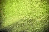 Hi res grunge textures — Stock Photo