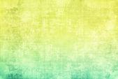 гранж текстуры и фоны — Стоковое фото
