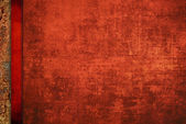 Hi res grunge textures and backgrounds — Stock Photo