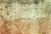汚れた壁 — ストック写真