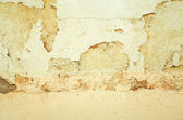 Grungy wall background — Stock Photo