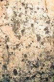 Grote grunge textures en achtergronden — Stockfoto