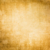 Large grunge texture and background — Stock Photo