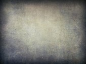 Large grunge texture — Stock Photo