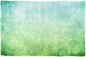 Highly Detailed grunge background frame — Stock Photo