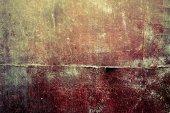 Sandstone surface background — Stock Photo