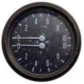 Air pressure instrument — Stock Photo