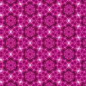 Retro patrón abstracto — Foto de Stock