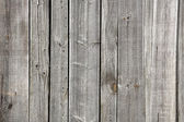Natural wood planks background — Stock Photo