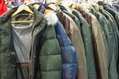 Perakende alışveriş Satılık — Stok fotoğraf