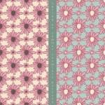 Set of seamless pattern — Stock Vector #73119177