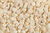 Coconut candied — Stockfoto