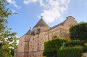 Church of SS. Maria Addolorata. Fasano. Puglia. Italy. — Stockfoto