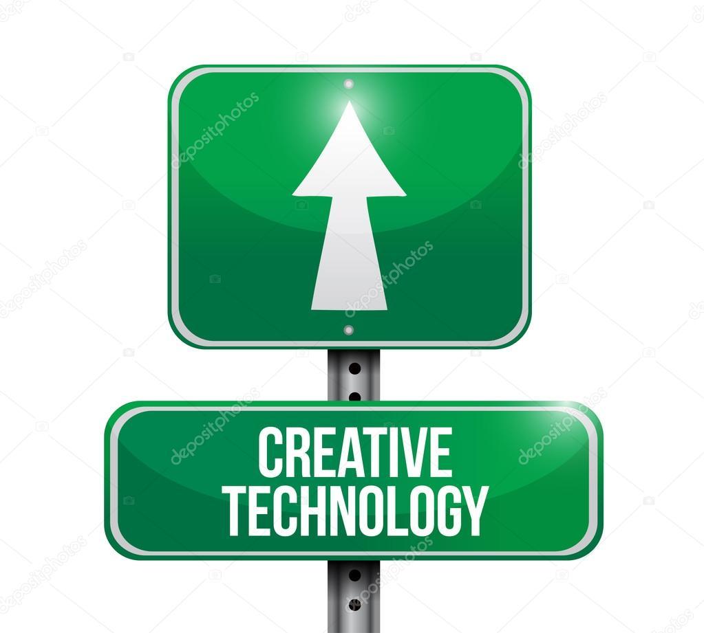 Дизайн и креативные технологии