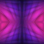 Geometrisch abstrakt. vektor — Stockvektor