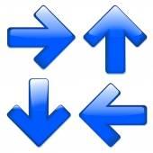 为 web 按钮设置. — 图库矢量图片
