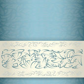 装饰图案模板 — 图库矢量图片