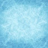 Textura de gelo — Fotografia Stock