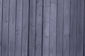 Colored wooden texture — Stock Photo
