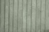 цветные деревянные текстуры — Стоковое фото