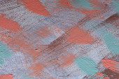 Texture painted wall — Stock Photo